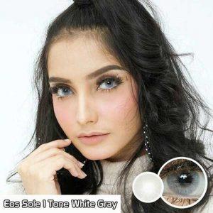 eos-sole-1T white-gray