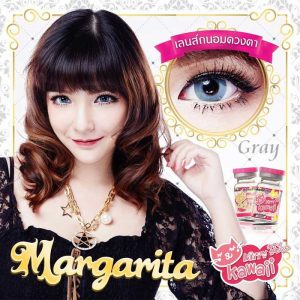 SOFTLENS_margaritha_gray_kittykawaii