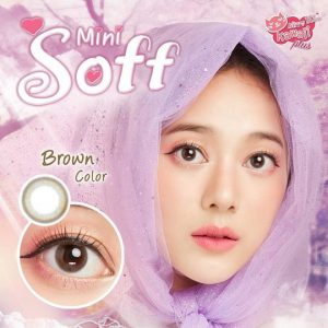 mini_soft_brown_kitty_kawaii_2