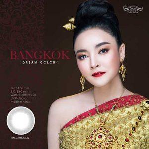 Dreamcolor bangkok_gray-softlens