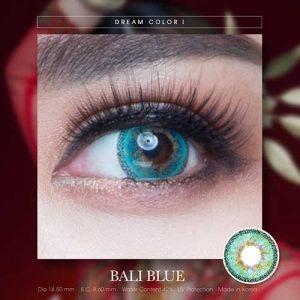 bali_blue_dreamcolor1 softlens