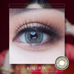 bali_gray_dreamcolor 1 softlens