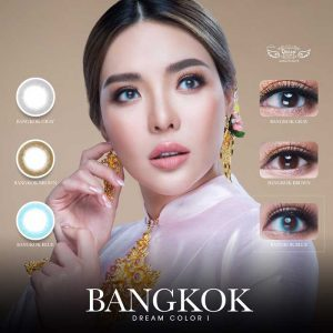 dreamcolor1-bangkok softlens