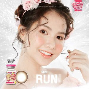 Kitty-Kawaii-Mini-Run-brown-3
