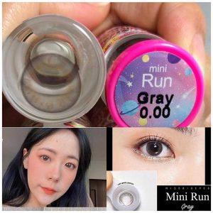 Kitty-Kawaii-Mini-Run-gray-1
