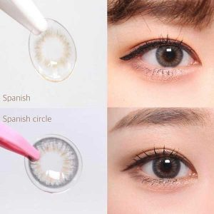 spanish-circle-gray softlens
