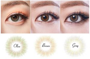 spanish-princess softlens