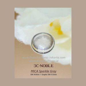 3c_noble_lens