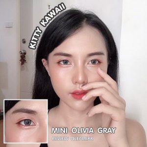 kittykawaii-mini-olivia-gray