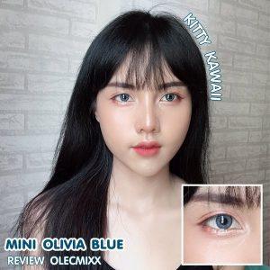 kittykawai_mini_olivia_blue