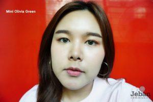 kittykawai_mini_olivia_green