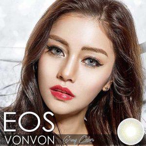 EOS-VONVON-GREY softlens