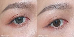 Kitty kawaii_birkin softlens