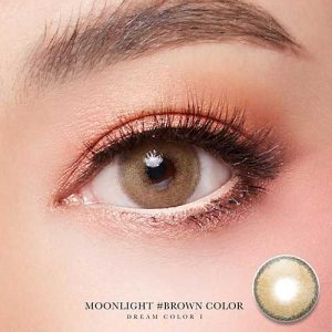 moonlight-brown-softlens