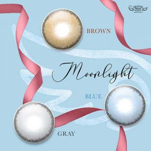 Moonlight-gray-softlens