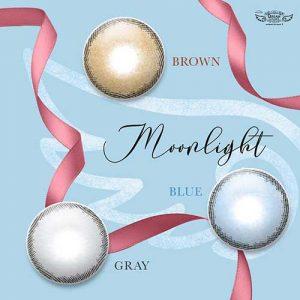 Moonlight-gray-softlens