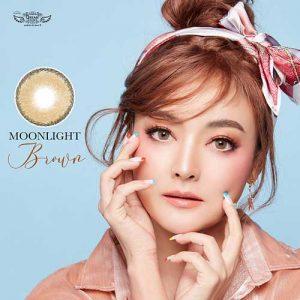 moonlight-brown-softlens