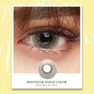 moonstar-gray-softlens