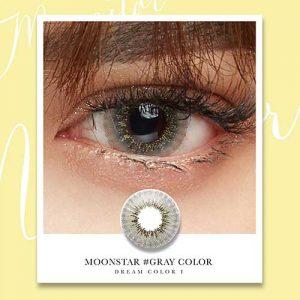 moonstar-gray-softlens
