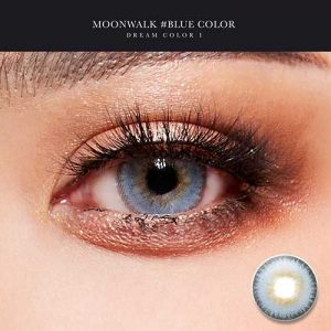 moonwalk-blue-softlens