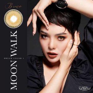 moonwalk-brown-softlens