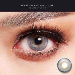 moonwalk-gray-softlens