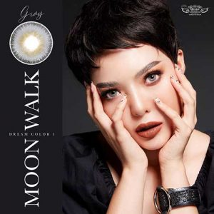 moonwalk-gray softlens