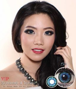 VIP_SUMMER_BLUE softlens