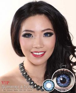 VIP_SUMMER_GRAY softlens
