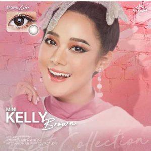 Kitty Kawaii Mini-Kelly-Brown-3