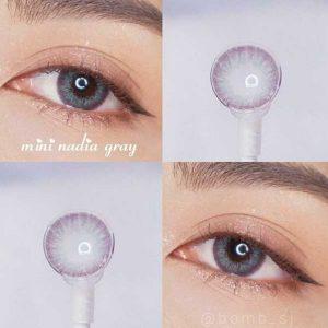 mini-nadia-gray