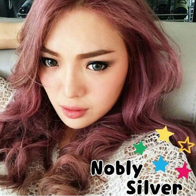 Dreamcon Nobly Softlens