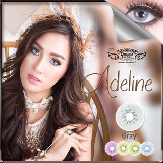 ADELINE DREAMCOLOR